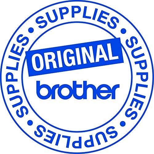 Brother Druckerpapier 250 Blatt A3 - 4