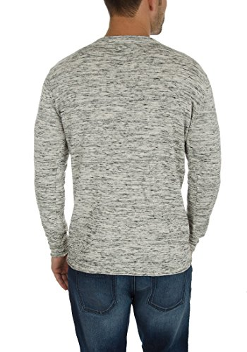 BLEND 20701239ME - pull-over - Homme Down Mix (70812)