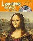 Leonardo da Vinci für Kinder - Rudolf Herfurtner