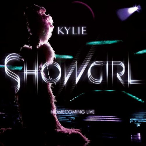 love-at-first-sight-showgirl-tour-live-in-sydney