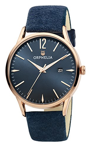 Orologio Uomo Orphelia OR51705-6