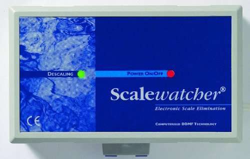 scalewatcher-3-star-electronic-water-conditioner-and-scale-inhibitor-which-removes-hard-scale