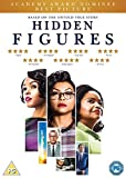 The incredible untold true story of Katherine Johnson (Taraji P. Henson), Dorothy Vaughan (Octavia Spencer) & Mary Jackson (Janelle Monae)-brilliant African-American women working at NASA, who served as the brains behind one of the greatest opera...