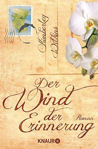 Der Wind der Erinnerung: Roman