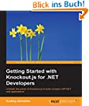 Getting Started with Knockout.js for...