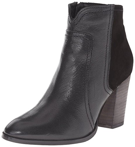 Dune London Women S Pollo Western Boot