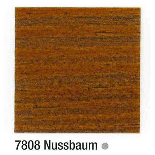 Gori 88 Compact-Lasur, 7808 Nussbaum, 2,5L