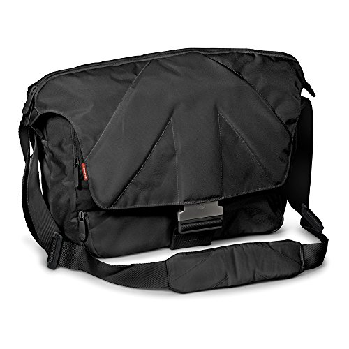 manfrotto-stile-unica-v-sac-depaule-messenger-moyen-pour-reflex-ordinateur-portable-15-effets-person