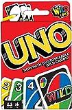 UNO CardsP