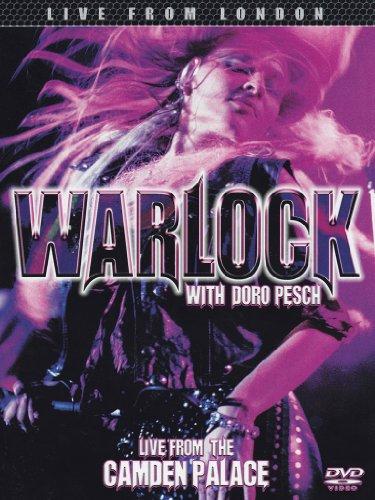 warlock-with-doro-pesch-live-from-london-dvdregion-0-2012