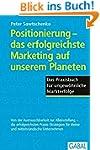 Positionierung - das erfolgreichste M...