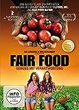 Fair Food Genuss mit kostenlos online stream
