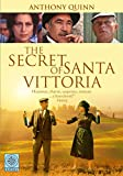 Secret of Santa Vittoria [DVD]