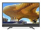 GRAETZ GR32W2800 TV Led 32' HD Ready digitale terrestre DVB/T2