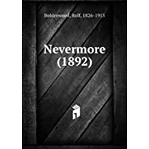 Nevermore (1892)