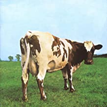 Atom Heart Mother (Discovery Edition)