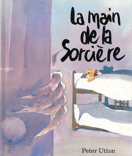 """<a href=""""/node/18170"""">La main de la sorcière</a>"""
