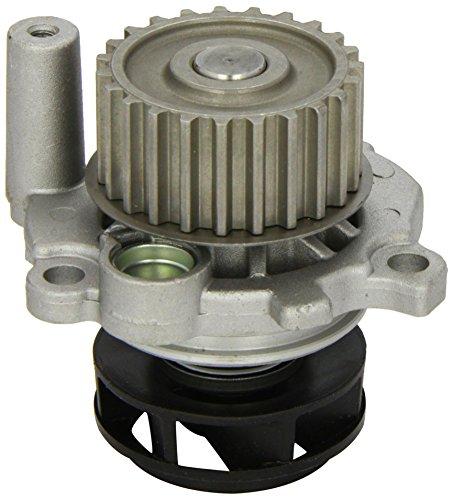 Preisvergleich Produktbild Optimal AQ-1065 Wasserpumpe