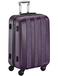 Pack Easy Maletas y trolleys 9831VI  62 liters