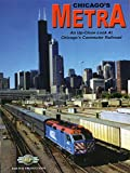 Chicago's Metra [OV]