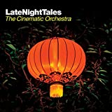 Late Night Tales Cinematic Orch.