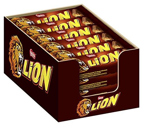 nestle-lion-42g-lot-de-24