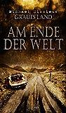 Am Ende der Welt - eBook