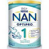 Nestle Nan 1 Premium Milk From Birth 400g