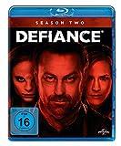 Defiance Staffel kostenlos online stream