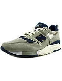 Amazon.es: New Balance hombre 200 500 EUR: Zapatos y