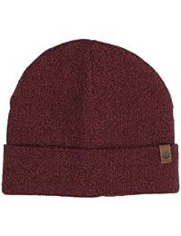 Amazon.it  Element - Cappelli e cappellini   Accessori  Abbigliamento 502f65e4674e