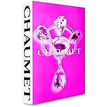 Chaumet: Photography, Arts, Fetes (Classics)