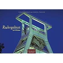 Ruhrgebiet 2018