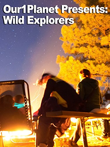 our1planet-presents-wild-explorers-ov