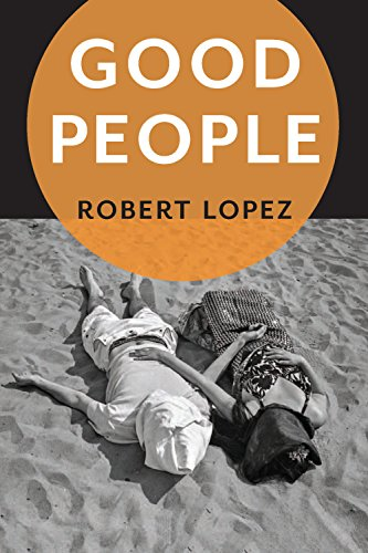 Good People (English Edition) -