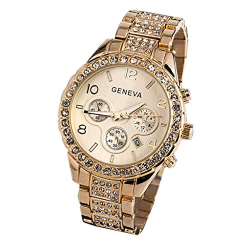 Diskret Desing Silikon Armband Uhr Herren Sport Fashion Edel Top Angebot Qualität AusgewäHltes Material Armbanduhren Uhren & Schmuck