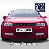 JOM Car Parts & Car Hifi GmbH 1J1853653MOE Kühlergrill