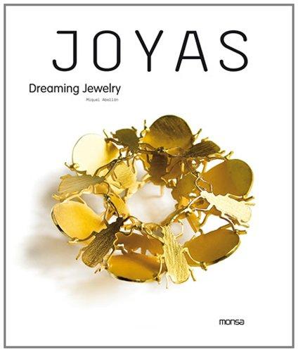 Joyas. Dreaming Jewelry