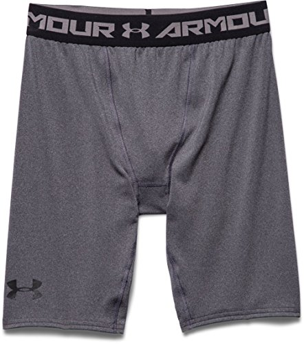 Under Armour Fitness Hose und Shorts Herren Long Comp Shorts Cbh
