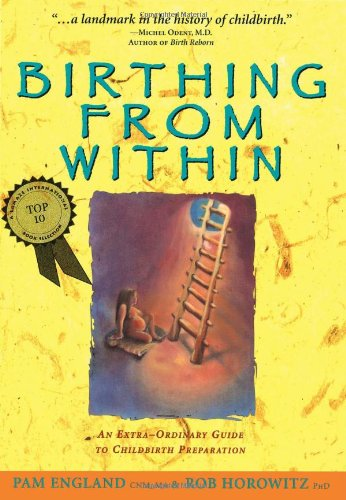 birthing-from-within-an-extra-ordinary-guide-to-childbirth-preparation