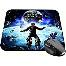 Dead Space 3 C Alfombrilla Mousepad PC