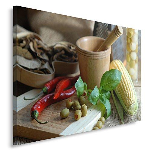 Wandbilder Küche wandbilder küche preissuchmaschine de