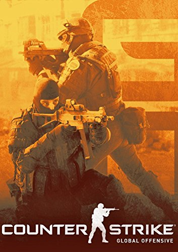 Counter-Strike-Global-Offensive-Poster