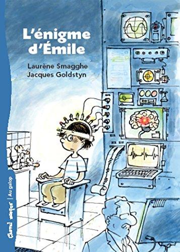 L'énigme d'Émile