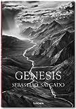 'Sebastiao Salgado. Genesis: Trade Edition' von Lélia Wanick Salgado