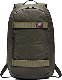 new arrivals 883bd 1b812 Nike BA5305-358 SB COURTHOUSE Sac à dos pour homme Séquoia Medium Olive