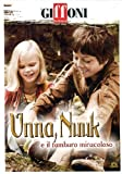Unna & Nuuk [Import italien]