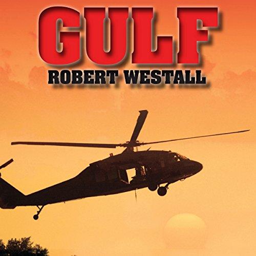 Gulf  Audiolibri