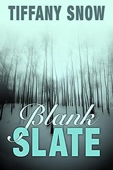 Blank Slate von [Snow, Tiffany]