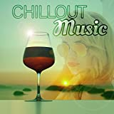 Chillout Music – Top Hits, Best Chill Out Music, Most Popular Hits, Streaming Chill Out